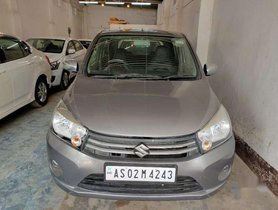 2014 Maruti Suzuki Celerio VXI MT for sale