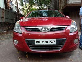 Used Hyundai i20 AT for sale at low price