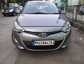 Hyundai i20 2013 Sportz 1.2 MT for sale