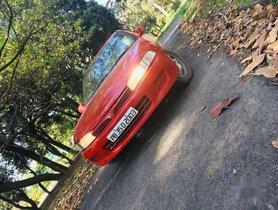 Used 2001 Mitsubishi Lancer MT for sale