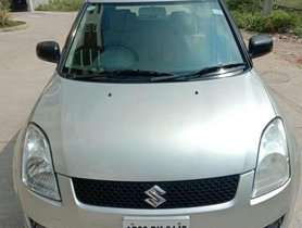2009 Maruti Suzuki Swift VXI MT for sale at low price