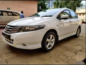 Honda City 1.5 V MT 2011 for sale