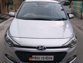 2015 Hyundai i20 MT for sale at low price