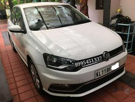 Used Volkswagen Ameo MT for sale
