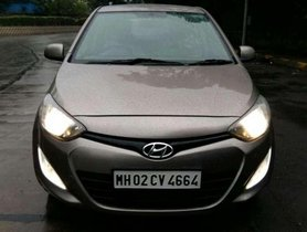 Used 2012 Hyundai i20 Magna 1.2 MT for sale