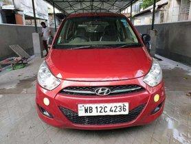 Hyundai i10 Era 1.1 iRDE2, 2013, Petrol MT for sale