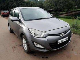 Hyundai i20 2013 Asta 1.2 MT for sale