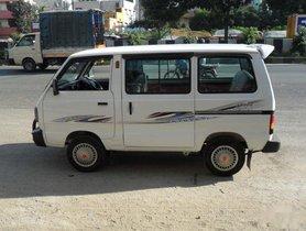 Maruti Omni MPI STD BSIV MT for sale