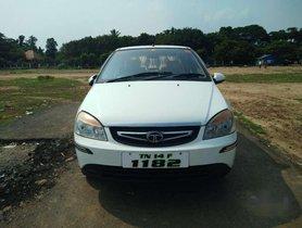Used Tata Indigo eCS LS (TDI) BS-III 2016 MT for sale