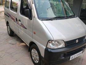 2014 Maruti Suzuki Eeco Petrol for sale in New Delhi