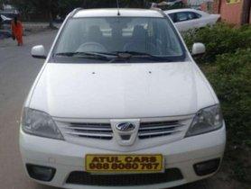 Used 2011 Mahindra Verito 1.5 D6 MT for sale