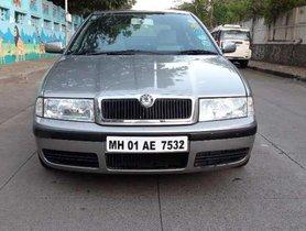 2008 Skoda Octavia MT for sale at low price