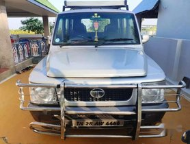 Used 2011 Tata Sumo Victa MT for sale