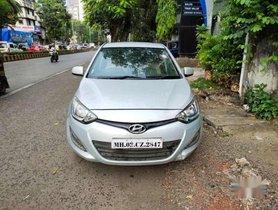 Used Hyundai i20 Magna 1.2 2013 MT for sale