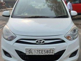 Hyundai i10 Magna 1.2 2013 MT for sale