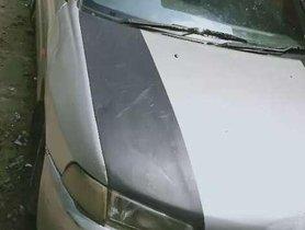 Mitsubishi Lancer 1999 MT for sale