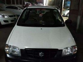 Used Maruti Suzuki Alto MT 2009 for sale