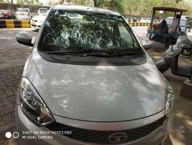 Used Tata Tiago MT for sale