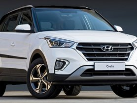 Discounts on Hyundai cars – January 2020