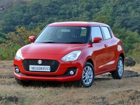 Best Cars Under 8 Lakhs With Specs and Prices
