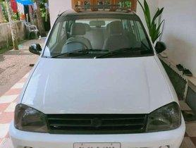 Maruti Suzuki Alto MT 2006 for sale