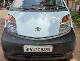 2011 Tata Nano MT for sale
