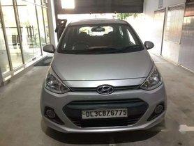 2013 Hyundai i10 Magna MT for sale