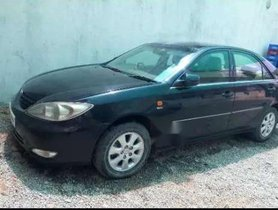 Toyota Camry 2003 MT for sale