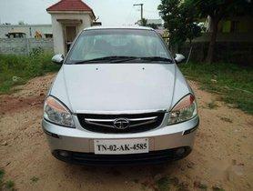 Tata Indigo Cs CS LX TDI, 2009, Diesel MT for sale