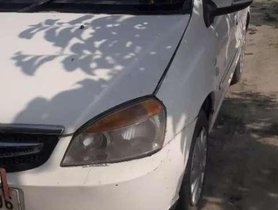 Tata Indigo eCS 2012 MT for sale