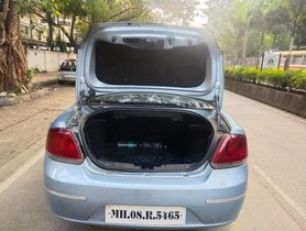 Used Fiat Linea Emotion Pack 2010 MT for sale