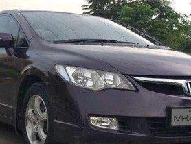 Used Honda Civic MT for sale