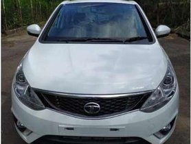 Used Tata Zest AT for sale