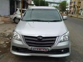 3 Used Modified Toyota Innova Models By DC Design