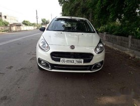 Fiat Punto Evo Active Multijet 1.3, 2015, Diesel MT for sale