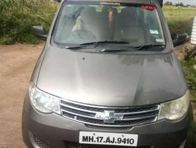 Chevrolet Enjoy MT for sale