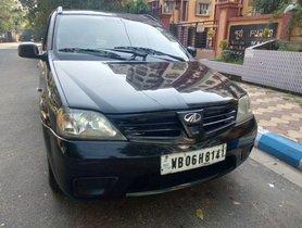 Mahindra Verito 1.5 D2 BSIV 2011 MT for sale