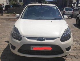 Ford Figo Diesel MT for sale