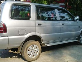 2014 Chevrolet Tavera Neo MT for sale at low price