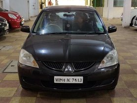 Mitsubishi Cedia Elegance 2007 MT for sale