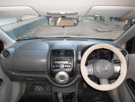 Nissan Sunny 2011-2014 XV Special Edition MT for sale