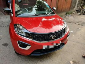 Tata Nexon 2018 MT for sale