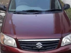 2014 Maruti Suzuki Alto K10 MT for sale