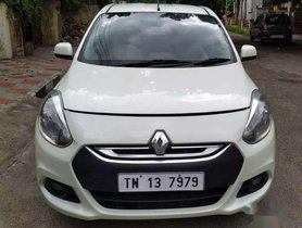 Renault Scala RxZ Diesel, 2014, AT for sale