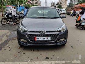 2015 Hyundai i20 Asta 1.2 MT for sale at low price