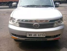 2014 Tata Safari Storme LX MT for sale at low price