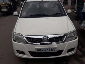 Mahindra Verito 1.5 D6 BS-IV, 2014, Diesel AT for sale
