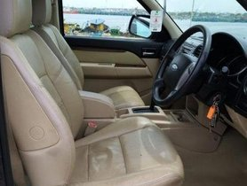 Ford Endeavour 2003-2007 3.0L AT 4x2 for sale