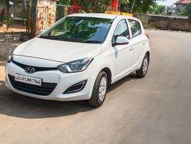2013 Hyundai i20 MT for sale at low price