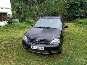 Mahindra Verito 2011 1.5 D4 MT for sale